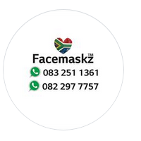 Facemaskz- We manufacture and supply facemaskz